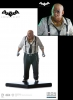 Iron Studios - Batman Arkham Knight Statue 1/10 Penguin
