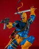 Iron Studios - DC Comics Statue 1/10 Deathstroke