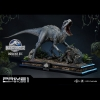 Jurassic World: Fallen Kingdom - Indominus Rex