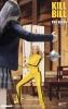 Kill Bill - Uma Thurman as The Bride