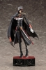Kotobukiya: Code Geass ARTFX J Statue Lelouch Lamperouge