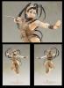 Kotobukiya - Street Fighter Bishoujo PVC Statue 1/7 Ibuki
