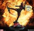 Lady Deadpool Premium Format™ Figure