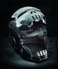 Marvel Legends - Helmet Punisher War Machine