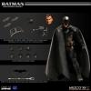 Mezco: 1/12 Collective Batman Ascending Knight AF