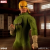 Mezco: One:12 Collective - Iron Fist Figure