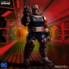 Mezco - Light-Up Action Figure 1/12 Darkseid
