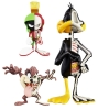 Mighty Jaxx - Looney Tunes XXRAY Figure Wave 2