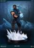 PCS - Mortal Kombat X Statue 1/4 Sub-Zero