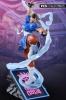 PCS - Street Fighter V Statue 1/6 Chun-Li