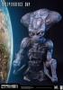 Prime 1 Studio Independence Day Resurgence Bust 1/1 Alien