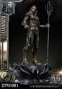 Prime 1 Studio Justice League Statue Aquaman