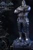 Prime 1 Studios: Museum Master Line Statue 1/3 Bane Mercenary