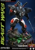 Prime 1: Optimus Primal Statue Beast Wars: Transformers