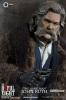 "Quentin Tarantino's The Hateful Eight John Ruth 12"" Figure"