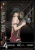 Resident Evil 4 - Ada Wong 1/4 Statue