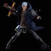 Sentinel: Devil May Cry Nero 1/2 AF