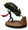 Shakems Bobble-Figure Superman Action Comics #1