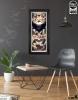 Sideshow Batman Legacy by Kris Anka Premium Print
