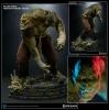 Sideshow Collectibles - Killer Croc Premium Format™ Figure