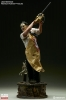 Sideshow Collectibles - Leatherface Premium Format™ Figure