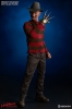 Sideshow Collectibles - Freddy Krueger Sixth Scale Figure