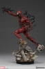 Sideshow Collectibles - Carnage Premium Format™ Figure