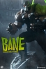 Sideshow Collectibles - Bane Premium Format™ Figure