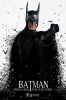 Sideshow DC Comics: Batman Gotham Knight 12""