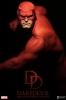 Sideshow: Marvel Premium Format Figure Daredevil