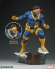 Sideshow: Premium Format Statue Cyclops