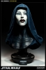 Sideshow: Star Wars Bust 1/1 Asajj Ventress 55 cm