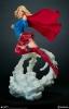 Sideshow: Supergirl Premium Format™ Figure