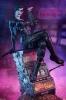 Sideshow - X-Men Domino 1/4 Premium Format