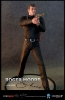 Sir Roger Moore as James Bond 1/4 Statue