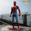Spider-Man Homecoming 1/12 Collective AF