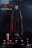 "Star Ace 12"" Figure Christopher Lee as Count Dracula"