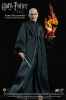 Star Ace Toys - Harry Potter 1/8 Lord Voldemort