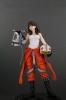 Star Wars ARTFX Bishoujo PVC Statue 1/7 Jaina Solo