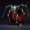 Star Wars ARTFX+ PVC Statue 1/10 General Grievous