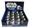 Star Wars R2-D2 Mints Display