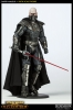Star Wars The Old Republic Action Figure 1/6 Darth Malgus