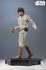 Star Wars: Luke Skywalker Premium Format™ Figure