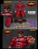 Storm Collectibles - Street Fighter V Action Figure 1/12 Bison