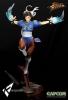 Street Fighter Femmes Fatales Diorama Chun-Li