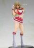 Tekken Tag Tournament 2 Bishoujo PVC Statue Emily Lili De Rochef