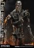 Terminator Statue 1/2 T-800 Endoskeleton