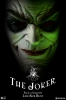 The Joker Life-Size Bust - Face of Insanity