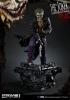 The Joker by Lee Bermejo Regular & Deluxe
