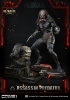 The Predator Statue 1/4 Assassin Predator